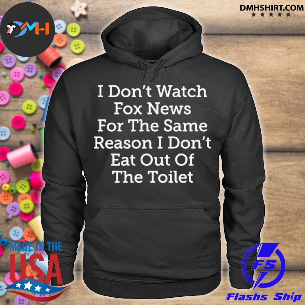 Official at my age i'm not a snack i'm a happy meal i come with toys and kids hoodie