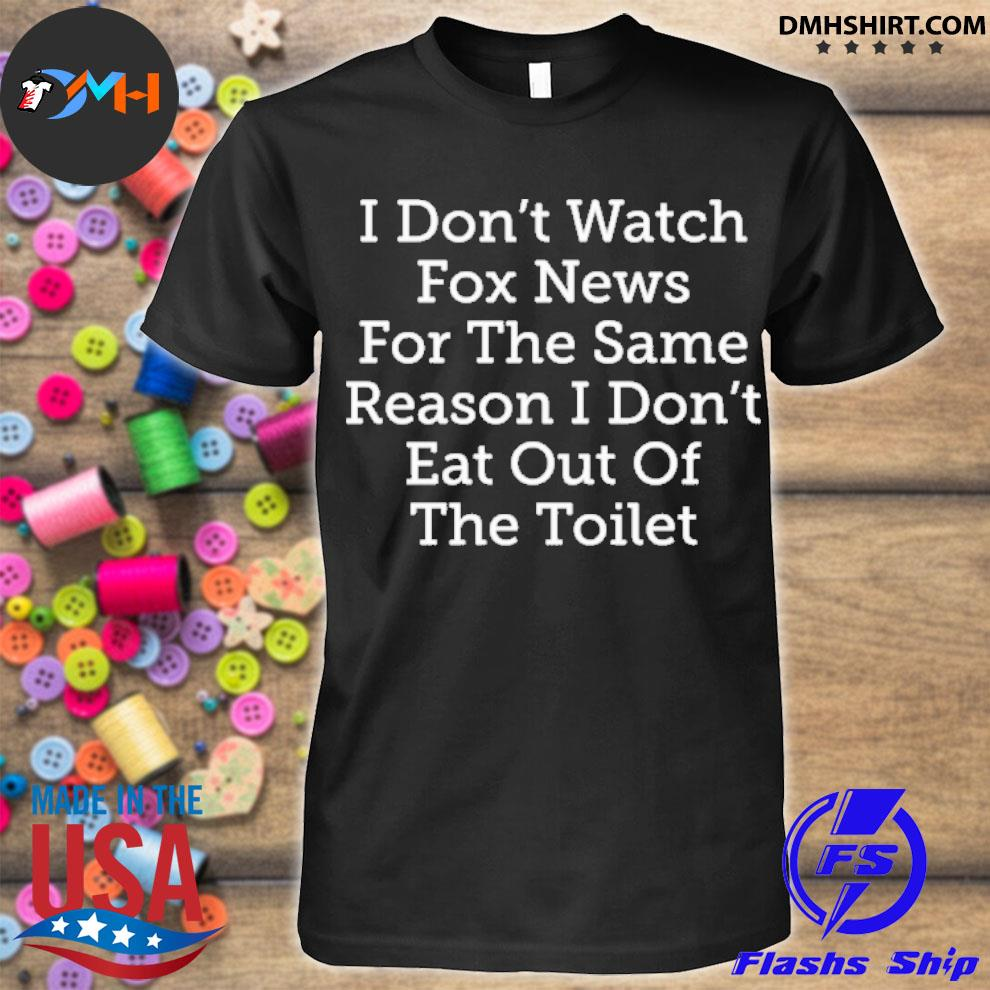 Official at my age i'm not a snack i'm a happy meal i come with toys and kids shirt