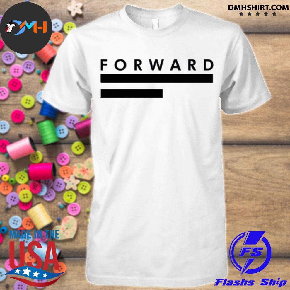 Official jason sudeikis forwardshirt