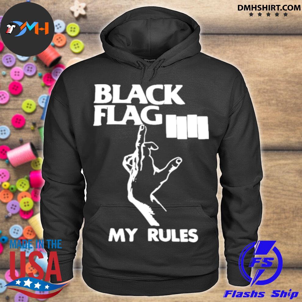 Official rock n roll guitar american flag vinatge music band hoodie