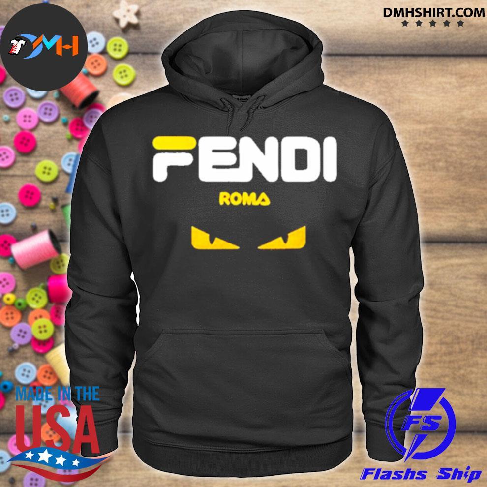 Personalized custom hoodie
