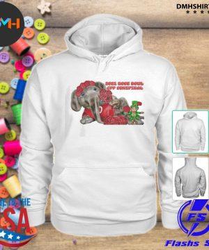 Official 2021 rose bowl cfp semifinal s hoodie