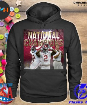 Official alabama crimson tide national champion 2020 s hoodie