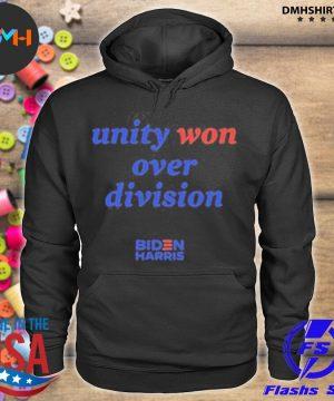Official thakoon panichgul s hoodie