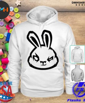 Official the sneak stitch s hoodie