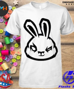 Official the sneak stitch shirt