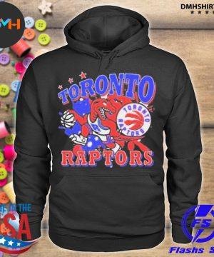 Official toronto raptors 2021 s hoodie