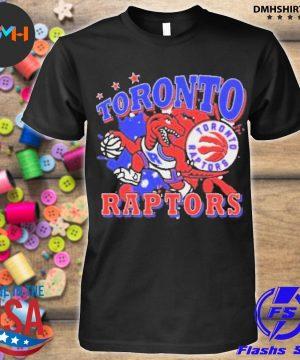Official toronto raptors 2021 shirt