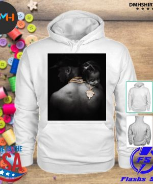 Official tory lanez merch new toronto s hoodie