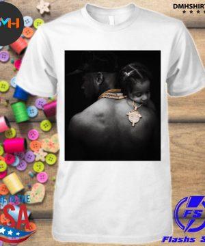 Official tory lanez merch new toronto shirt